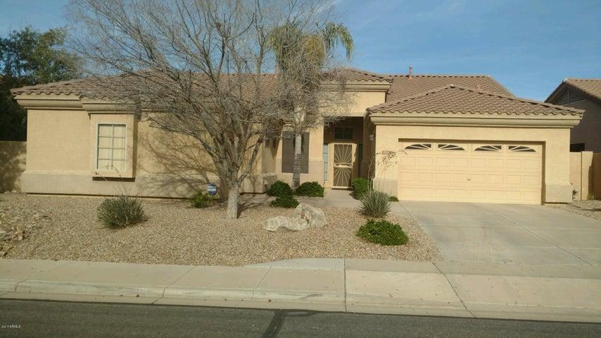 9718 E NATAL Avenue, Mesa, AZ 85209