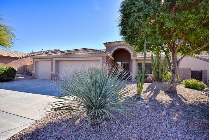 26221 N 46th Place, Phoenix, AZ 85050