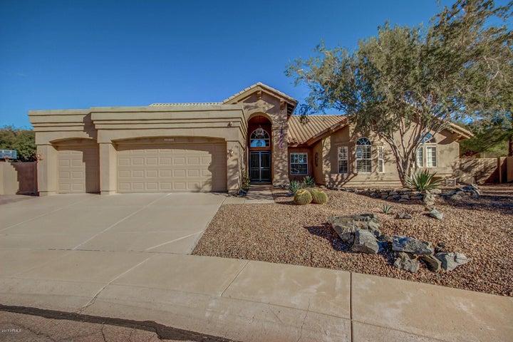 1828 E Mountain Sky Avenue, Phoenix, AZ 85048