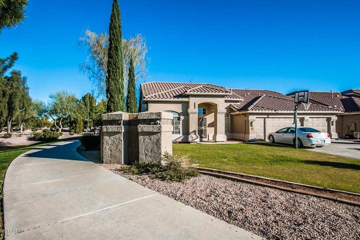 756 W STANFORD Avenue, Gilbert, AZ 85233