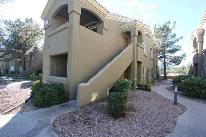 5335 E SHEA Boulevard, 1063, Scottsdale, AZ 85254