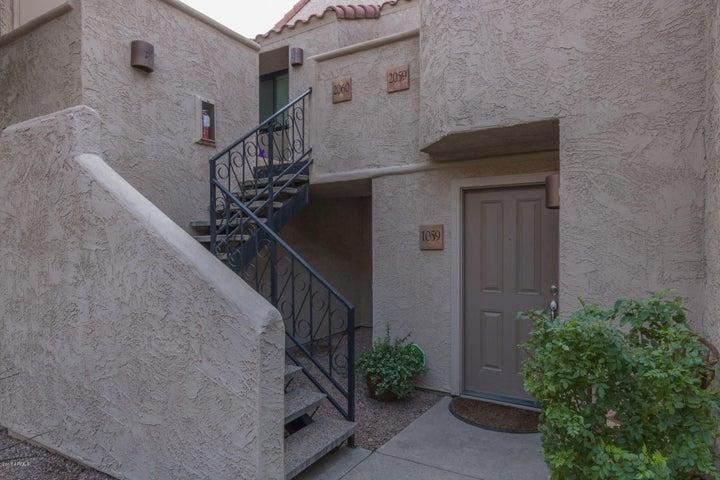 10055 E MOUNTAINVIEW LAKE Drive, 1059, Scottsdale, AZ 85258
