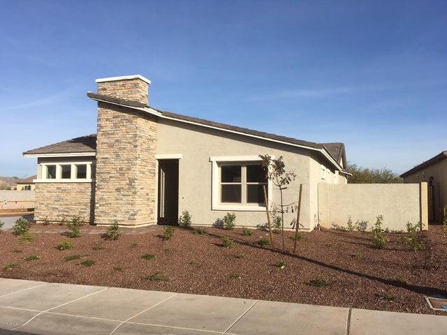 14836 W Escondido Court, Litchfield Park, AZ 85340