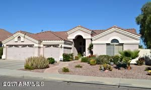 80 W SHEFFIELD Avenue, Gilbert, AZ 85233