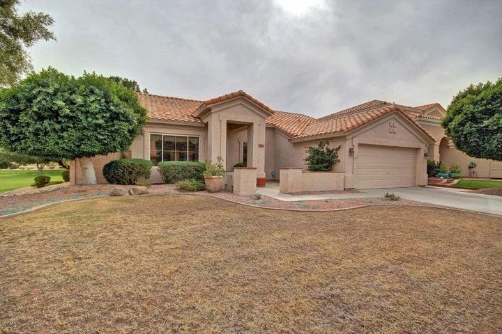 573 E MARIA Lane, Tempe, AZ 85284