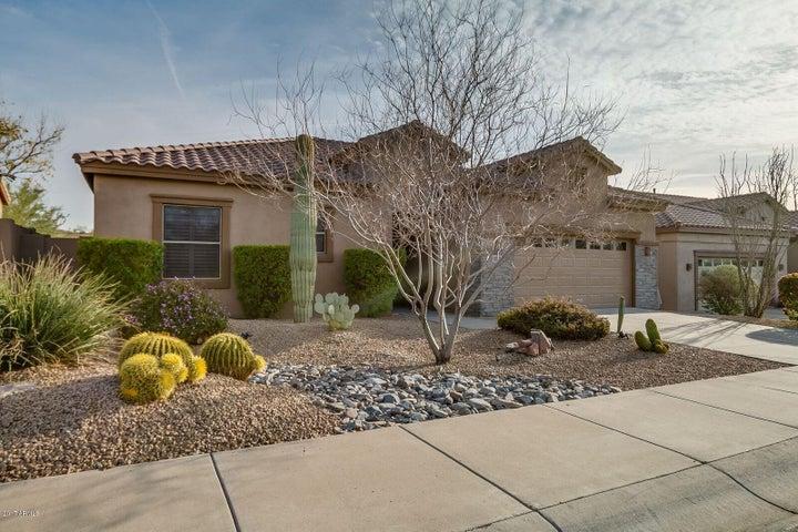 10791 E AUTUMN SAGE Drive, Scottsdale, AZ 85255