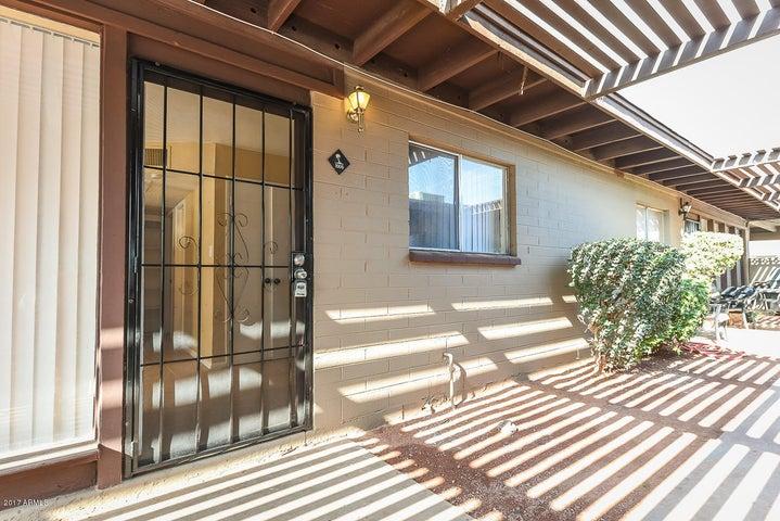 7002 E HUBBELL Street, 1009, Scottsdale, AZ 85257