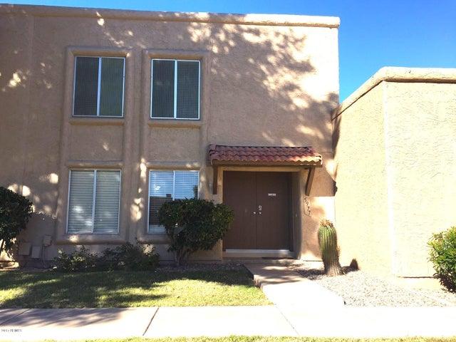 5977 N 83RD Street, Scottsdale, AZ 85250