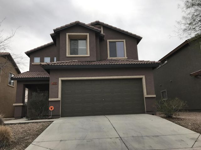 617 E ATLANTA Avenue, Phoenix, AZ 85040