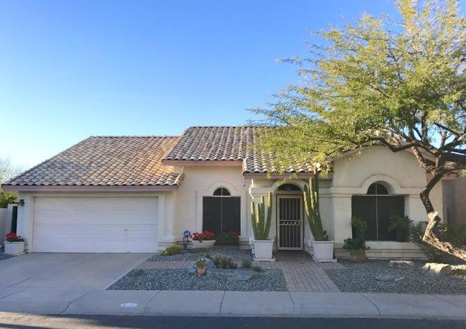 1220 E BRIARWOOD Terrace, Phoenix, AZ 85048