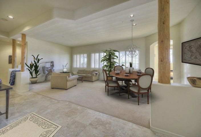 9343 E MARK Lane, Scottsdale, AZ 85262
