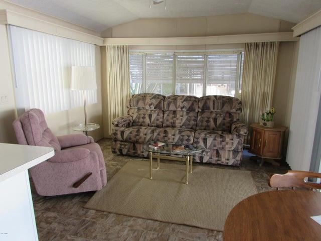 7750 E BROADWAY Road, 465, Mesa, AZ 85208