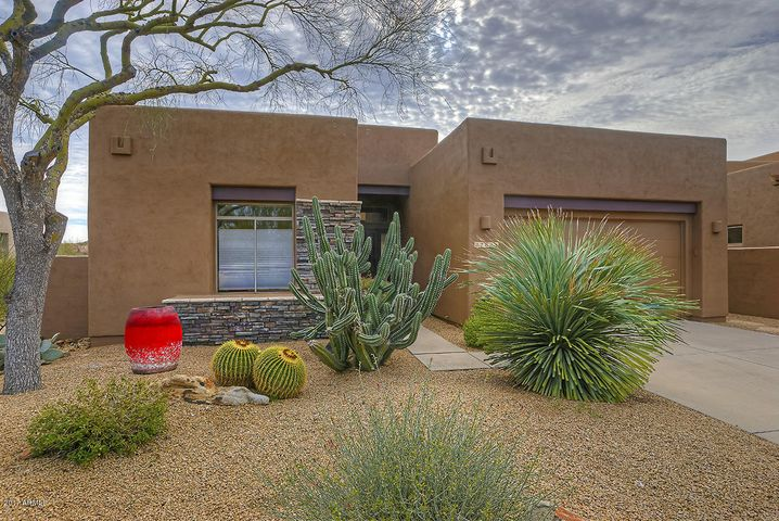 27627 N 108TH Way, Scottsdale, AZ 85262