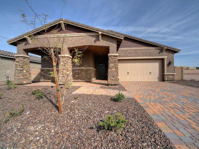 11850 W Lone Tree Trail, Peoria, AZ 85383