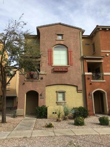 280 S EVERGREEN Road, 1339, Tempe, AZ 85281