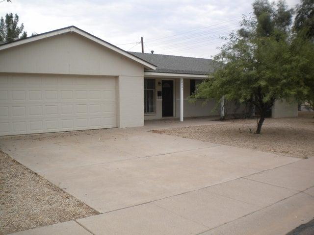 8001 E HUBBELL Street, Scottsdale, AZ 85257