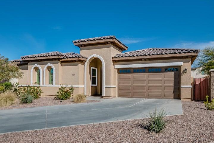 20655 S 194TH Place, Queen Creek, AZ 85142