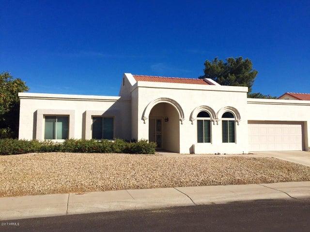 4624 E CORTEZ Street, Phoenix, AZ 85028