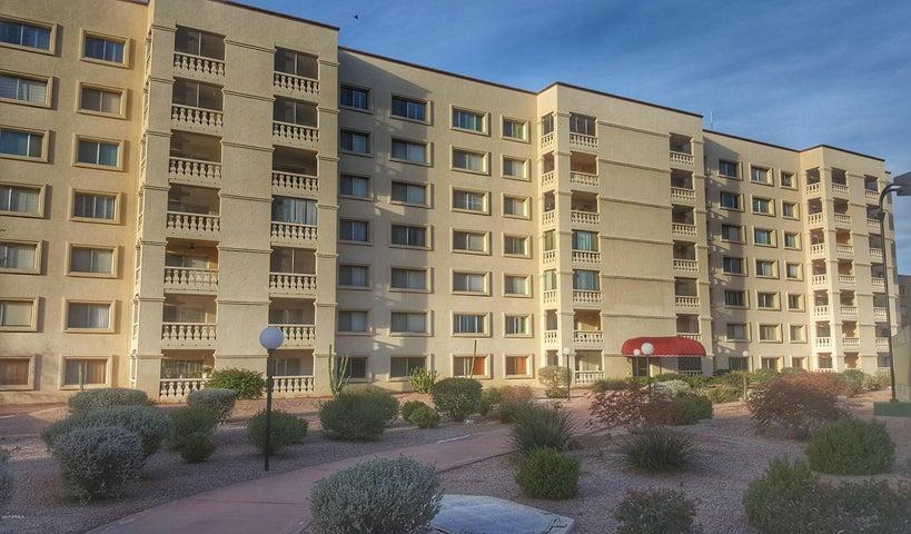 7830 E CAMELBACK Road, 311, Scottsdale, AZ 85251