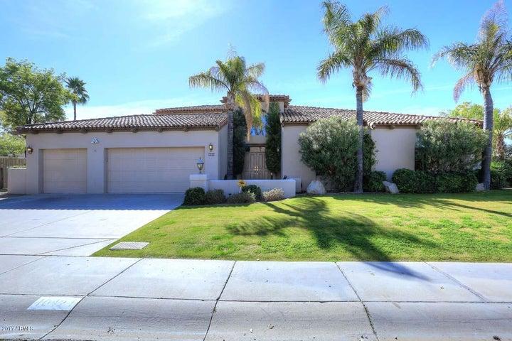10121 E ASTER Drive, Scottsdale, AZ 85260