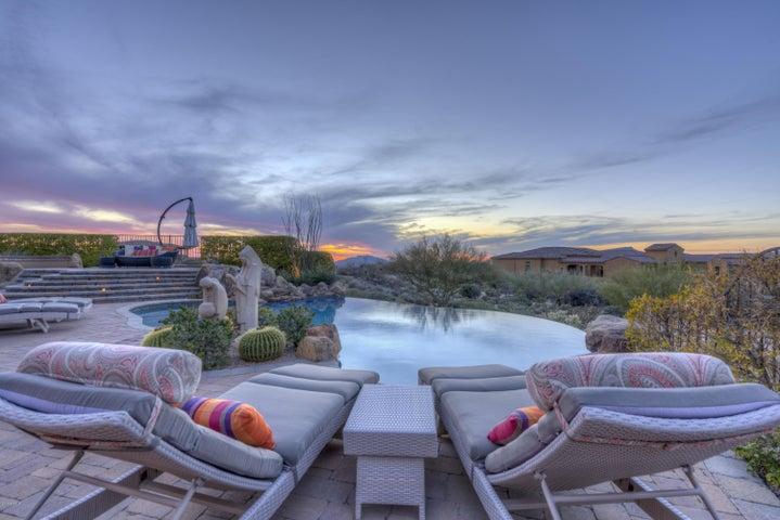 38264 N 108TH Street, Scottsdale, AZ 85262