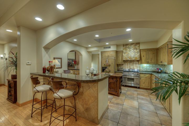 8404 N 75TH Street, Scottsdale, AZ 85258