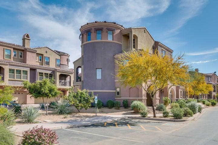 3935 E ROUGH RIDER Road, 1225, Phoenix, AZ 85050
