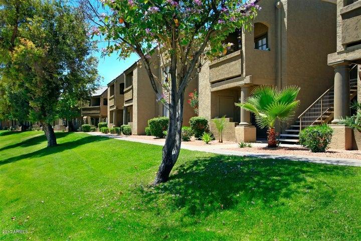 5995 N 78TH Street, 2025, Scottsdale, AZ 85250