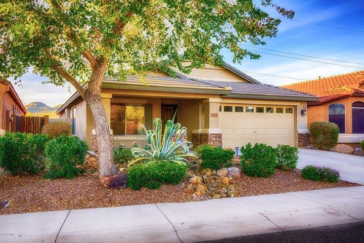 24208 N 27TH Place, Phoenix, AZ 85024