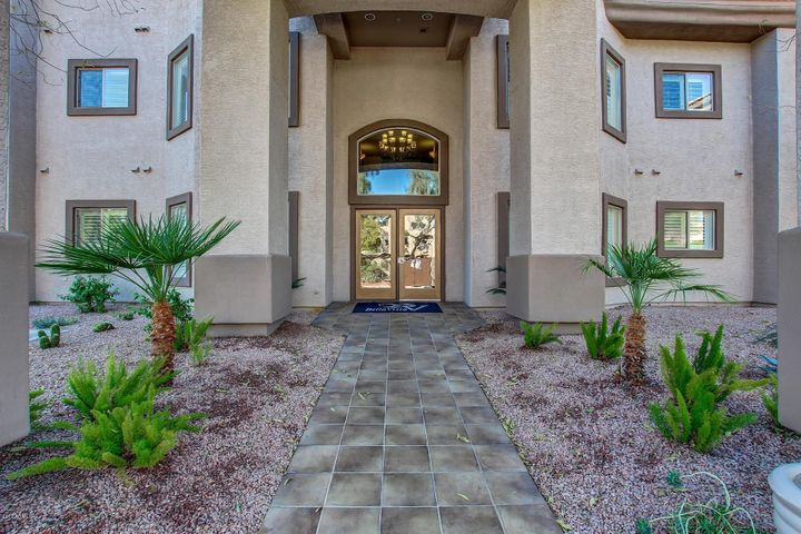 14000 N 94TH Street, 2150, Scottsdale, AZ 85260
