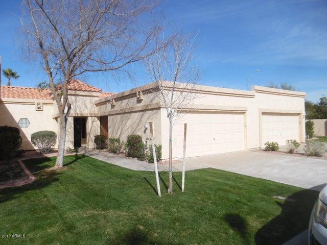 9112 W TOPEKA Drive, Peoria, AZ 85382