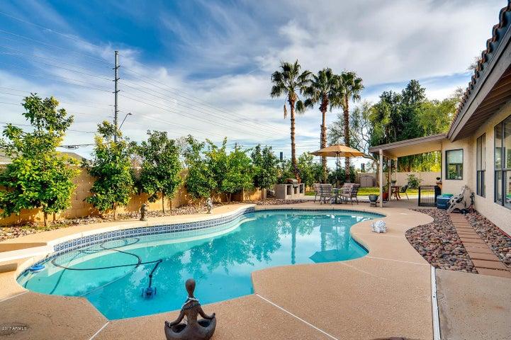 5534 E BECK Lane, Scottsdale, AZ 85254