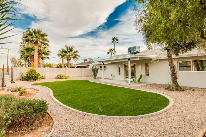 8738 E ROSE Lane, Scottsdale, AZ 85250