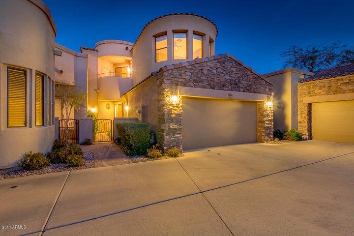 7445 E Eagle Crest Drive, 1094, Mesa, AZ 85207