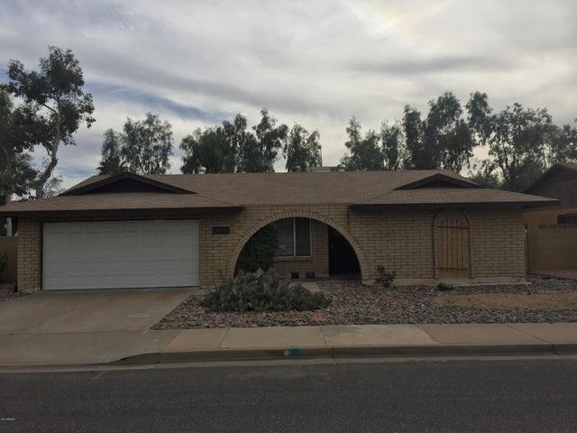 1161 W JAVELINA Avenue, Mesa, AZ 85210