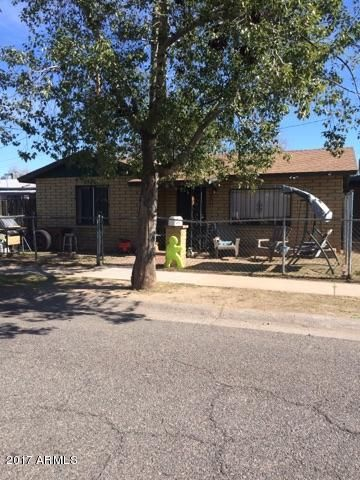 7309 N 56TH Avenue, Glendale, AZ 85301