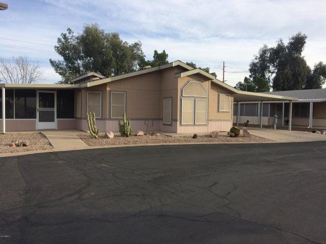 798 E EAGLE Drive, San Tan Valley, AZ 85140