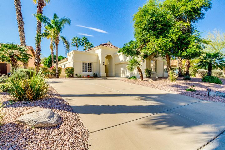 4706 N BROOKVIEW Terrace, Litchfield Park, AZ 85340