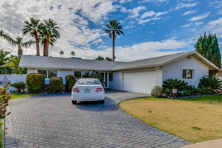8519 E CITRUS Way, Scottsdale, AZ 85250