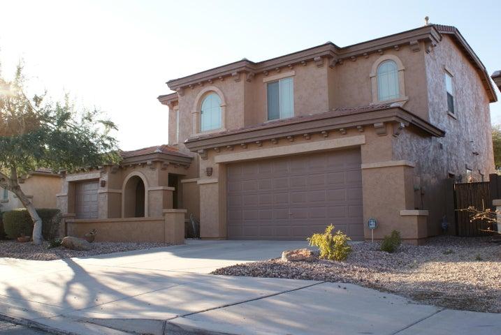 2026 N RASCON Loop, Phoenix, AZ 85037