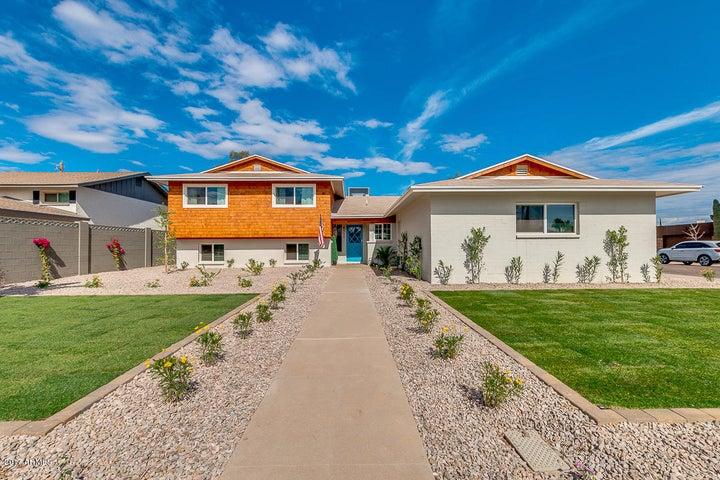 8450 E LINCOLN Drive, Scottsdale, AZ 85250