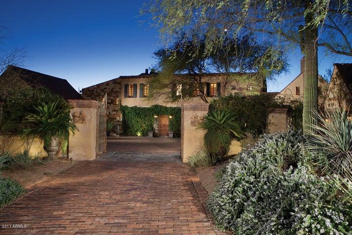 27050 N 103RD Street, Scottsdale, AZ 85262