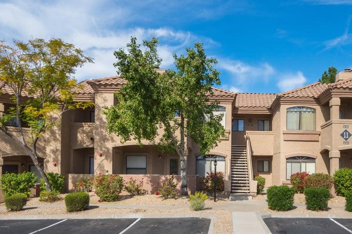 15095 N Thompson Peak Parkway, 2075, Scottsdale, AZ 85260