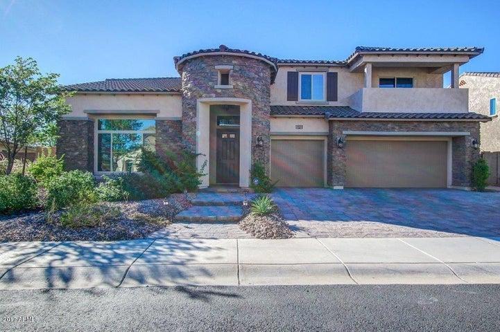 13371 W CREOSOTE Drive, Peoria, AZ 85383