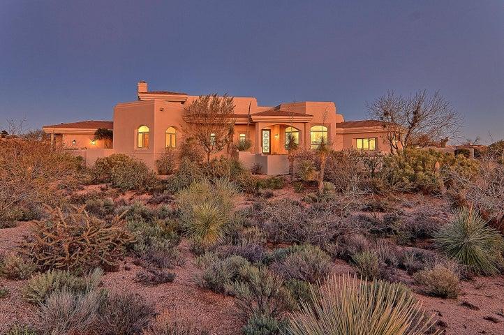 11313 E MESQUITE Drive, Scottsdale, AZ 85262