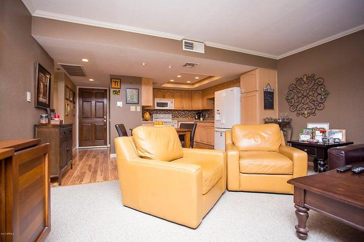7910 E CAMELBACK Road, 207, Scottsdale, AZ 85251