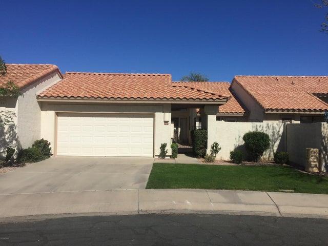 910 E TODD Drive, Tempe, AZ 85283