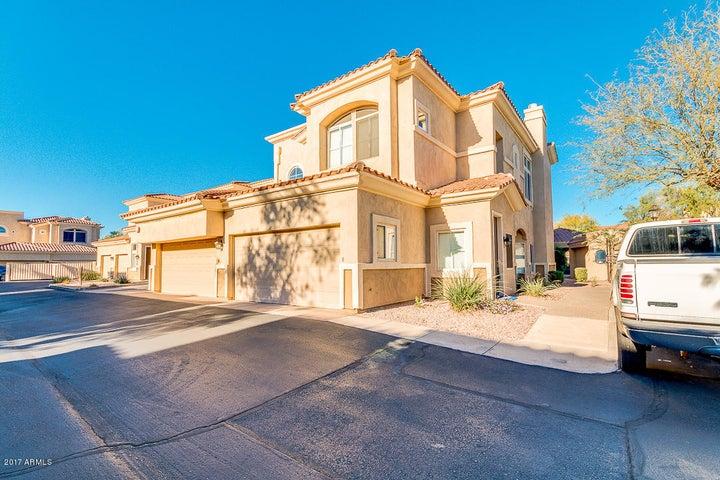 8245 E BELL Road, 204, Scottsdale, AZ 85260