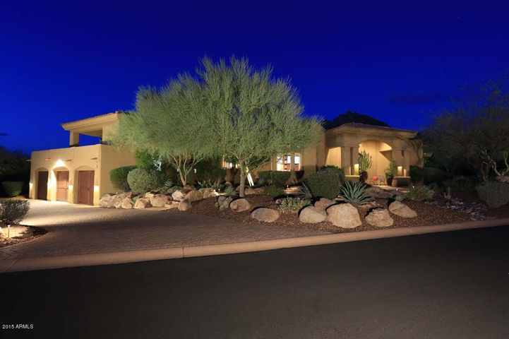 10801 E HAPPY VALLEY Road, 75, Scottsdale, AZ 85255