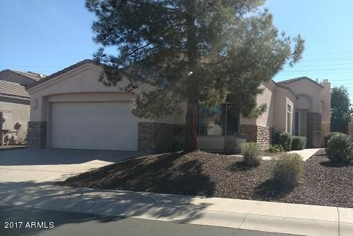 3905 E CARTER Drive, Phoenix, AZ 85042